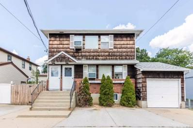 567 East Meadow Ave, East Meadow, NY 11554 - MLS#: 3151305