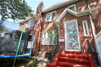15903 Grand Central Pkwy, Jamaica, NY 11432 - MLS#: 3151317