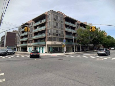 31-32 Union St UNIT 2F, Flushing, NY 11354 - MLS#: 3151323