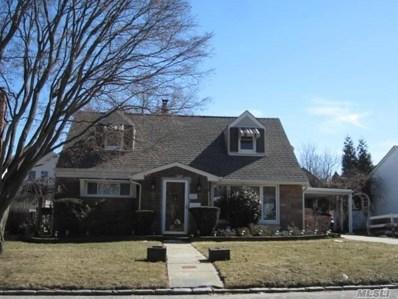 182 Bedford Ave, Garden City Park, NY 11040 - MLS#: 3151339