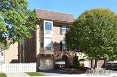 12-36 Estates, Bayside, NY 11360 - MLS#: 3151364