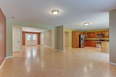 97 Radio Ave, Miller Place, NY 11764 - MLS#: 3151387