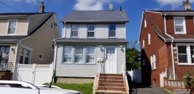 48-24 202 St, Bayside, NY 11364 - MLS#: 3151397
