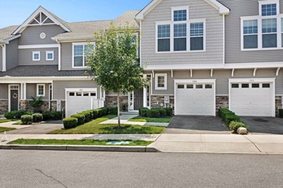 1904 Townhome Way, Huntington Sta, NY 11746 - MLS#: 3151496