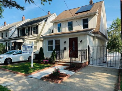 187-08 Wexford Terrace, Jamaica Estates, NY 11432 - MLS#: 3151497