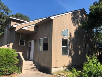 70 Stackyard Dr, Mastic Beach, NY 11951 - MLS#: 3151535