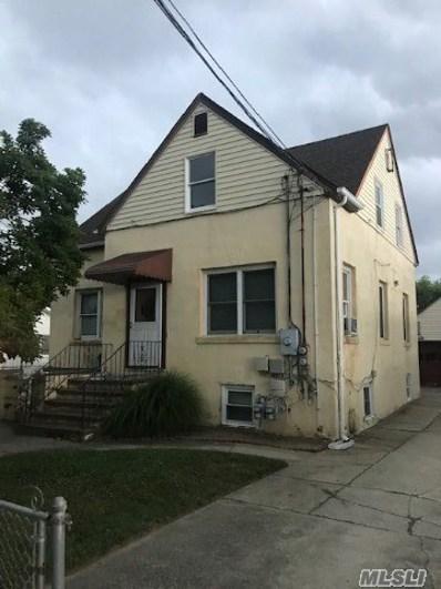 350 Verazzano Ave, Copiague, NY 11726 - MLS#: 3151589