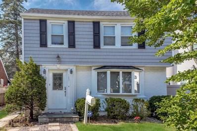 183 Belmont Pky, Hempstead, NY 11550 - MLS#: 3151592