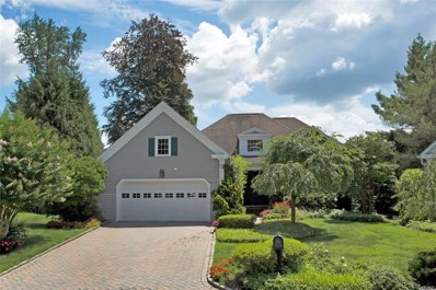5 Overlook Cir, Manhasset, NY 11030 - MLS#: 3151599