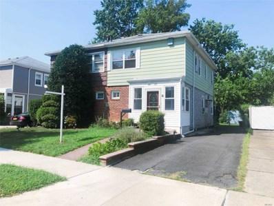46-20 217 St, Bayside, NY 11361 - MLS#: 3151631