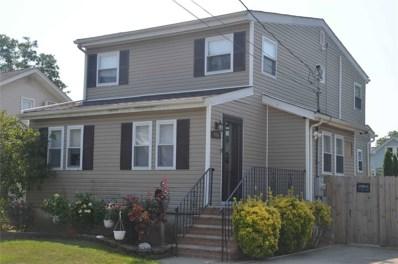 916 Pacific St, Baldwin, NY 11510 - MLS#: 3151633