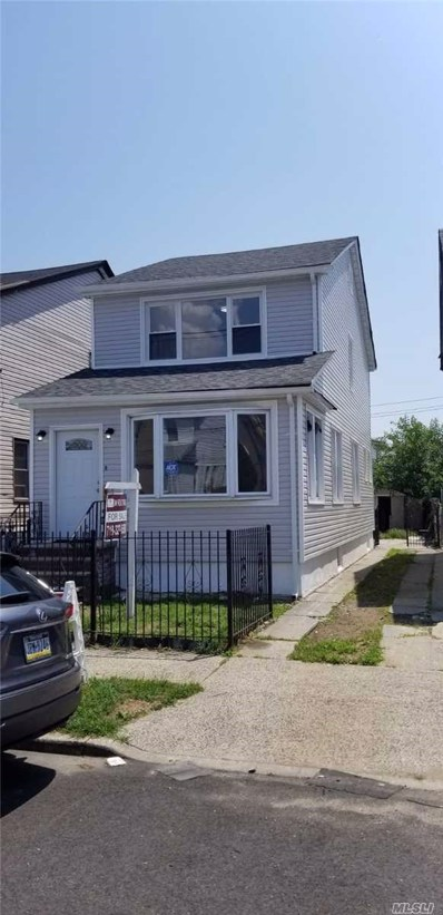 14346 110th Ave, Jamaica, NY 11435 - MLS#: 3151654