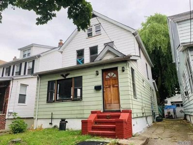 48-35 Clearview Expy, Bayside, NY 11364 - MLS#: 3151663