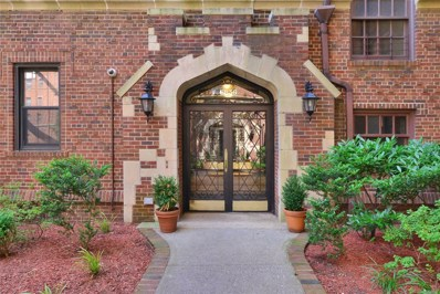 68-36 Burns St, Forest Hills, NY 11375 - MLS#: 3151672