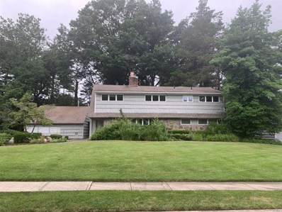 26 Sycamore Ln, Roslyn Heights, NY 11577 - MLS#: 3151682