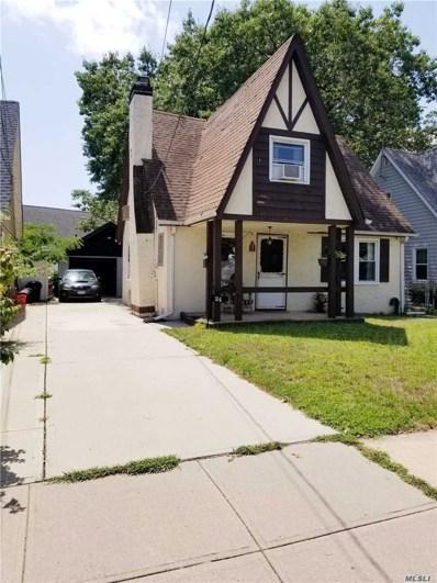 24 Foster Ave, Valley Stream, NY 11580 - MLS#: 3151692