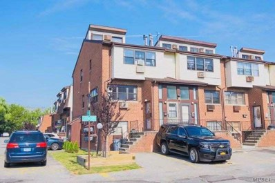 224 Capstan Ct UNIT 100, College Point, NY 11356 - MLS#: 3151693