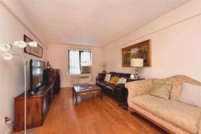 141-16 25 Rd UNIT 2A, Flushing, NY 11354 - MLS#: 3151698