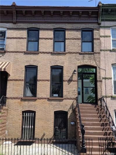 2087 Pacific St, Brooklyn, NY 11233 - MLS#: 3151703