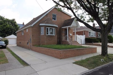 9263 218th St, Queens Village, NY 11428 - MLS#: 3151704