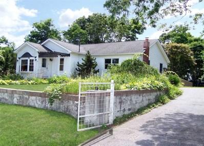 8 Beech Ave, Farmingville, NY 11738 - MLS#: 3151719