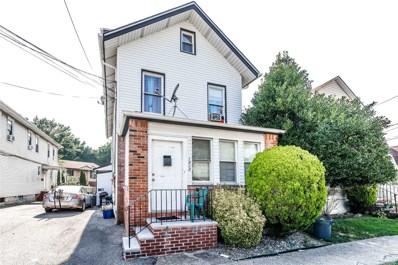 1868 Meadowbrook Rd, Merrick, NY 11566 - MLS#: 3151770