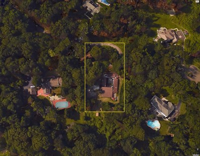 7 North Path, Nissequogue, NY 11780 - MLS#: 3151804
