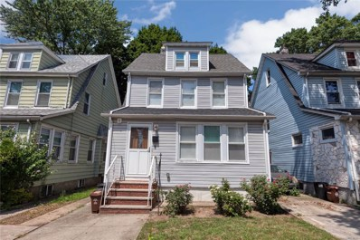 213-27 112th Ave, Queens Village, NY 11429 - MLS#: 3151817