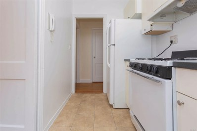 78-10 34, Jackson Heights, NY 11372 - MLS#: 3151818
