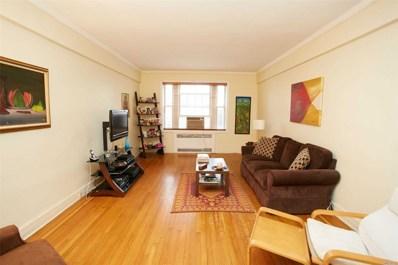 175-06 Devonshire Rd UNIT 3A, Jamaica Estates, NY 11432 - MLS#: 3151825