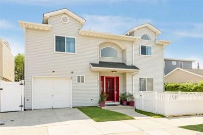 720 W Park Ave, Long Beach, NY 11561 - MLS#: 3151829