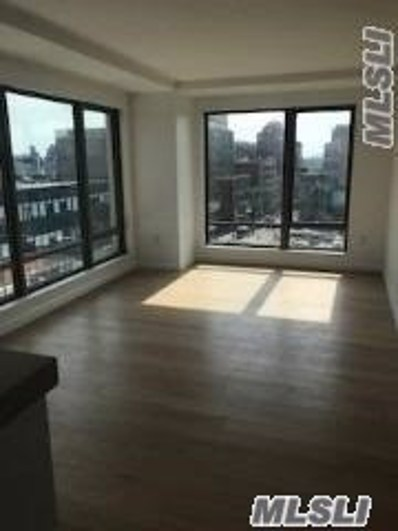 138-35 39 Ave UNIT 5G, Flushing, NY 11354 - MLS#: 3151839