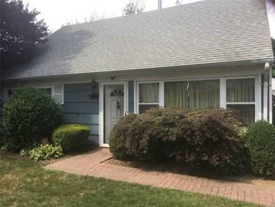 59 Downs Rd, Hempstead, NY 11550 - MLS#: 3151875