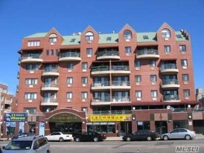 41-05 College Point Blvd, Flushing, NY 11355 - MLS#: 3151893