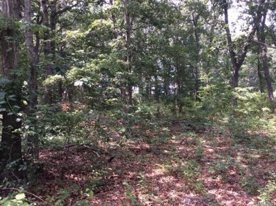 7217 Peconic Bay Blvd, Laurel, NY 11948 - MLS#: 3151911