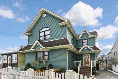 99-78 164 Rd, Howard Beach, NY 11414 - MLS#: 3151925
