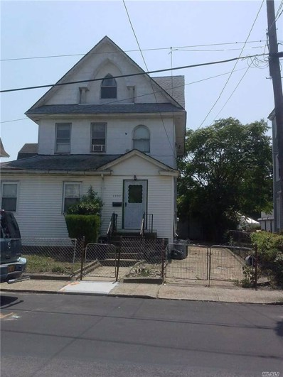 2335 Enright Rd, Far Rockaway, NY 11691 - MLS#: 3151927