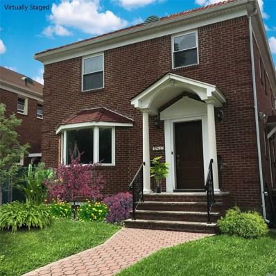176-17 80 Rd, Jamaica Estates, NY 11432 - MLS#: 3151979
