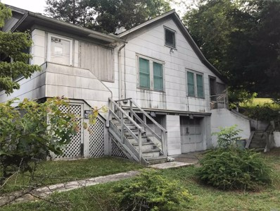 6 Central Ave, Wading River, NY 11792 - MLS#: 3151984