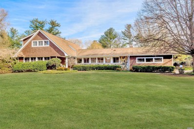 5 Roma Ln, Huntington, NY 11743 - MLS#: 3151998