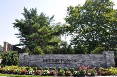 198 Pond View Ln, Smithtown, NY 11787 - MLS#: 3152000