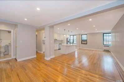 94-11 69th Ave UNIT 203, Forest Hills, NY 11375 - MLS#: 3152027