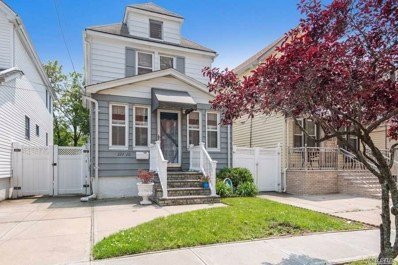 22220 92nd Ave, Queens Village, NY 11428 - MLS#: 3152030