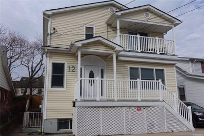 12 Shore Ave, Bayville, NY 11709 - MLS#: 3152059