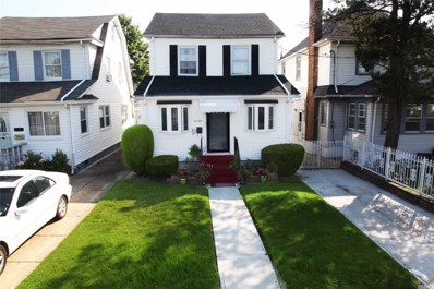 9127 217th St, Queens Village, NY 11428 - MLS#: 3152070