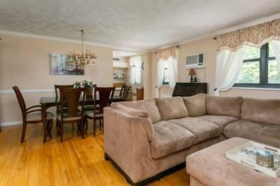 163-54 17th Ave UNIT upper, Whitestone, NY 11357 - MLS#: 3152106