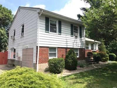 9 Burr Rd, E. Northport, NY 11731 - MLS#: 3152121