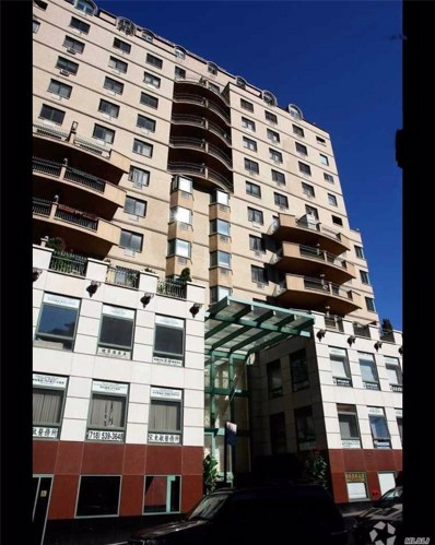 133-47 Sanford Ave UNIT 6C, Flushing, NY 11355 - MLS#: 3152123