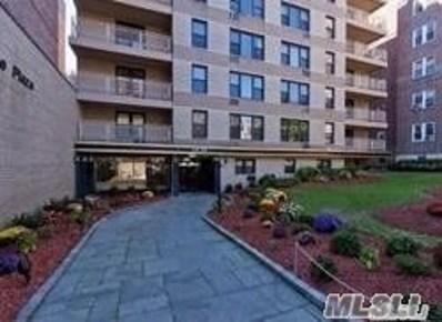 6550 Wetherole St UNIT LU, Rego Park, NY 11374 - MLS#: 3152133