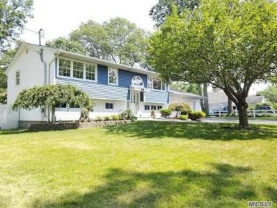 77 Orienta Ave, Lake Grove, NY 11755 - MLS#: 3152142